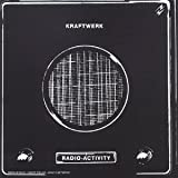 Radio-Activity by Kraftwerk [Music CD]