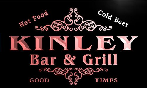 u23420-r-kinley-family-name-bar-grill-home-beer-food-neon-sign