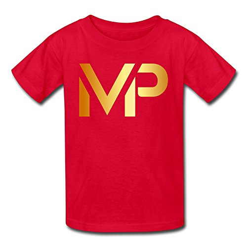 youth-funny-o-neck-michael-phelps-logo2-t-shirt-red-us-size-m