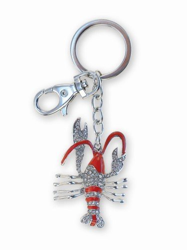 sparkling-charms-red-lobster
