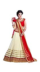 Universal Creation attrective Lehenga Choli material