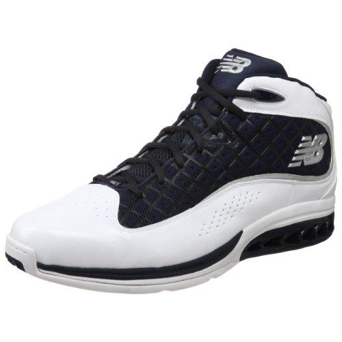 Amazon New Balance Basketball Shoes