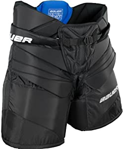 Bauer Elite Goalie Pants [INTERMEDIATE] by Bauer