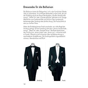 Gentleman Agenda 2016