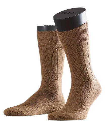 falke-herren-socke-14423-lhasa-rib-so-gr-43-46-beige-humus-4660