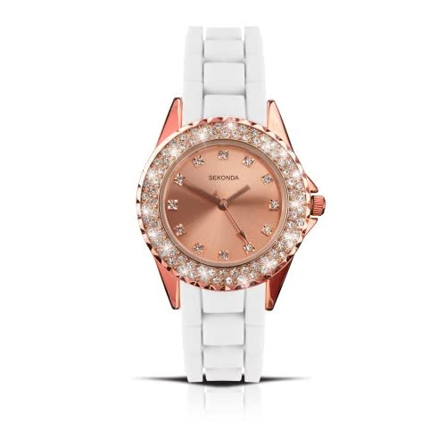 Buy 10 Sekonda Womens Watches