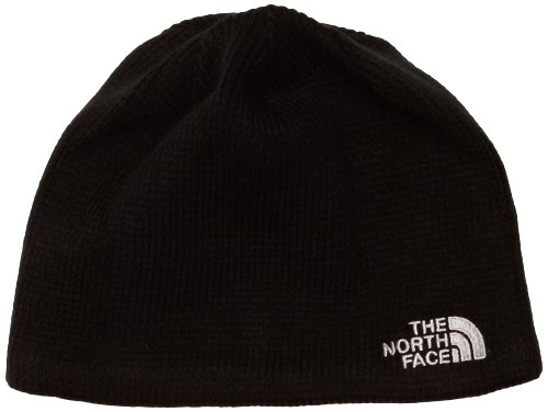 the-north-face-unisex-mutze-bones-tnf-black-one-size-t0ahhzjk3