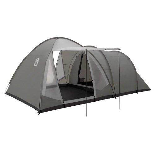 Coleman Waterfall Five Man Tent