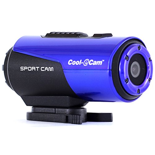 iON-Cool-iCam-S3000B-Waterproof-Action-Camcorder-with-720p-HD-Video-The-Perfect-Camera-for-Kids