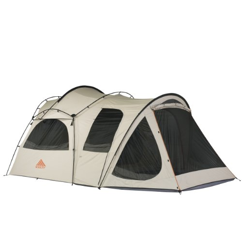Kelty-Frontier-4-Person-Canvas-Tent