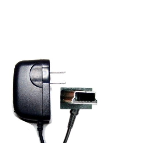 Face ruin Home Charger AC Adapter Cable Rope for Sandisk Velocity Micro Cruz T410 Tablet