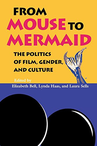 From Mouse to Mermaid: The Politics of Film, Gender, and...