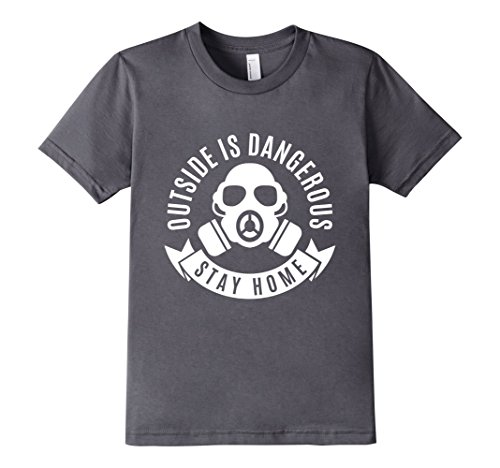 Kids-EmmaSaying-Stay-Home-Original-T-Shirt-Digital-Nomad-Style-Asphalt