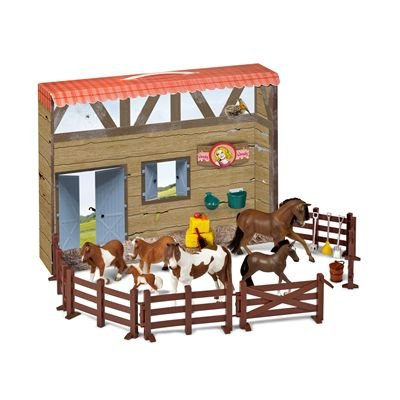 geegee-friends-wendy-27253-set-de-caballos