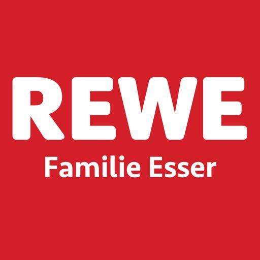 rewe-familie-esser