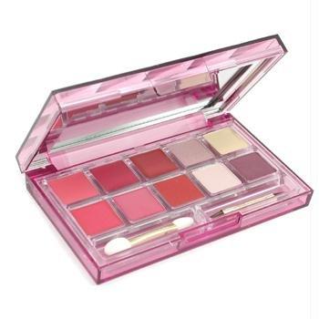 Cheap Estee Lauder Bali Dream Lip & Eye Color Palette ( 6x Lip Color