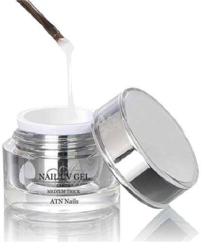 atnails-nail-uv-gel-crystal-clear-medium-thick-new-5ml