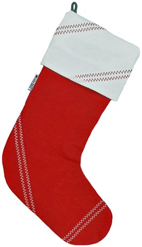 sailorsbag-sailcloth-christmas-eve-decorative-hanging-stocking-red-with-white-trim