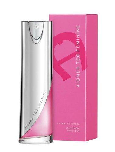 aigner-too-feminine-eau-de-parfum-100-ml