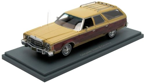 neo-1-43-44795-chrysler-town-country-beige