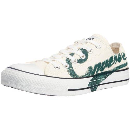 【111-207元】女士布鞋/帆布鞋/女士布鞋/帆布鞋报价