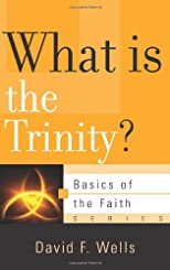 What Is the Trinity? (Basics of the Faith)