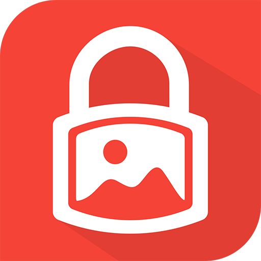 Image Locker -Hide your photos (How To Make A Pic compare prices)