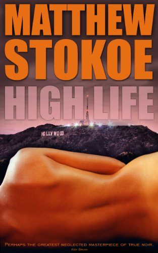 High Life (Matthew Stokoe)