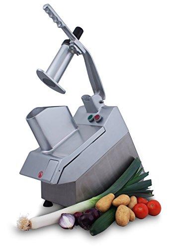 Coupe-légumes modèle CARUS - SARO