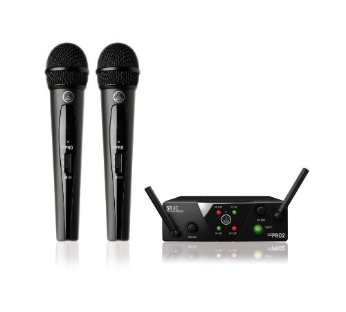 akg-pro-audio-wms40-mini2-vocal-set-bd-us45a-c-eu-us-uk-wireless-microphone-system