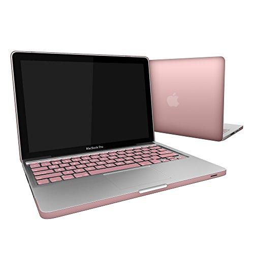 slickblue-macbook-pro-13-a1278-metalico-estuche-con-eu-qwerty-teclado-cubrir-oro-de-rose