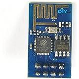 Diymall Esp8266 Serial Wifi Wireless Transceiver Module Esp-01