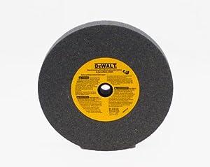 Dewalt Dw756 Replacement 8 Quot Bench Grinder Stone 60 Grit