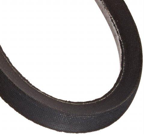 Browning 301694 V Belt, B75, 2.332 X 78 In