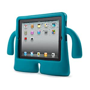 Speck Products iPad 2 iGuy - Peacock (SPK-A0503)