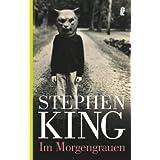 """Im Morgengrauen: Unheimliche Geschichtenvon """"Stephen King"""""""