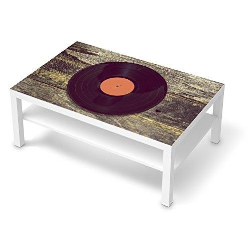 m beltattoo f r ikea lack tisch 118x78 cm designfolie klebefolie m bel sticker folie. Black Bedroom Furniture Sets. Home Design Ideas