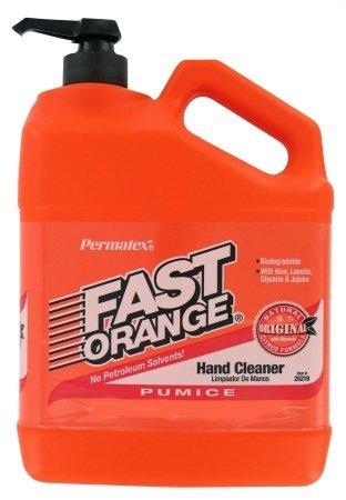 permatex-50-gallon-fast-orange-pumice-lotion-hand-cleaner-25217