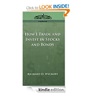 investing stocks and bonds 23082018 stocks, or shares of stock, represent an ownership interest in a corporation bonds are a form of long-term debt in which the.