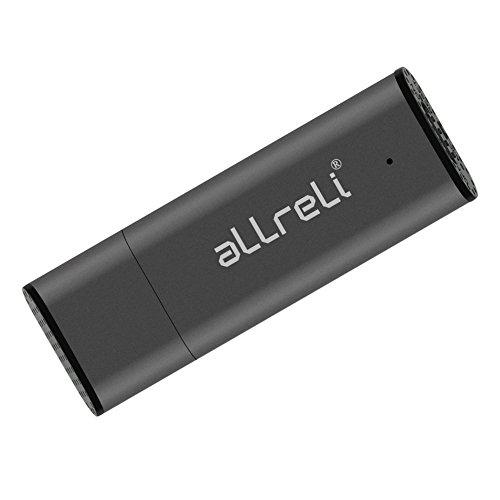 upgraded-version-allreli-cp00341-8gb-usb-digital-audio-voice-recorder-for-mac-pc-grey-portable-recha