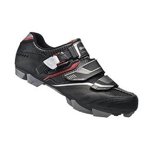 6f121141bfd8 Shimano SH-XC50N Mountain Bike Shoe For Men sale - agjieruh