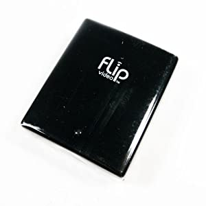 Flip Video Power Adapter