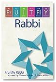 Fruitfly Rabbi: Scientific or spiritual? Which path will Josh Stein pursue?