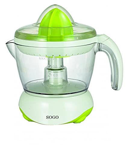 Sogo-SS-5220-700-ML-Citrus-Juicer
