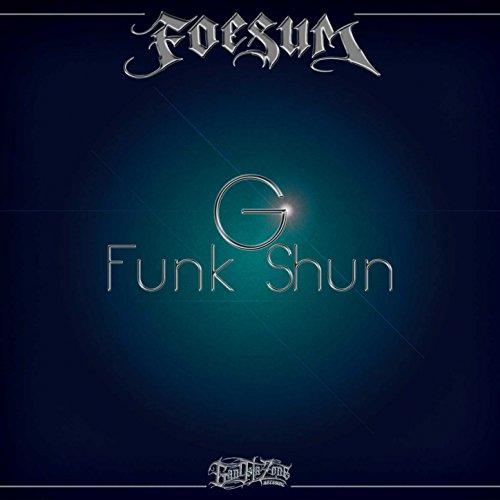 Foesum-G Funk Shun-2014-SO Download