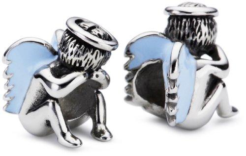 Morellato unisex Beads Steel Drops SCZT0