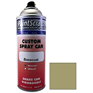 Hyundai Color Card Metallics on Metallic Touch Up Paint For 2012 Hyundai Santa Fe  Color Code  D0  And
