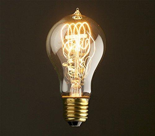 ampoule-decorative-edison-40w-a19-e27-ampoule-halogene-a-filaments-boucles-ampoule-a-incandescence-g