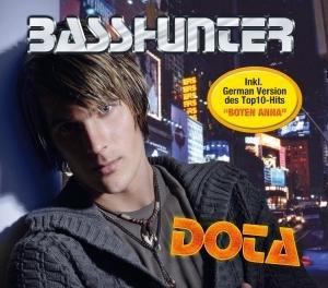 Basshunter - Dota - Zortam Music