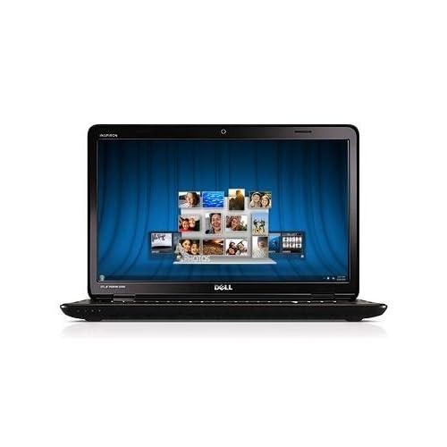 Dell Dell Inspiron 14R Laptop Intel Core i3 2310M 500GB 14 0